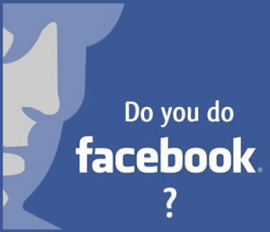 facebook_do_you2