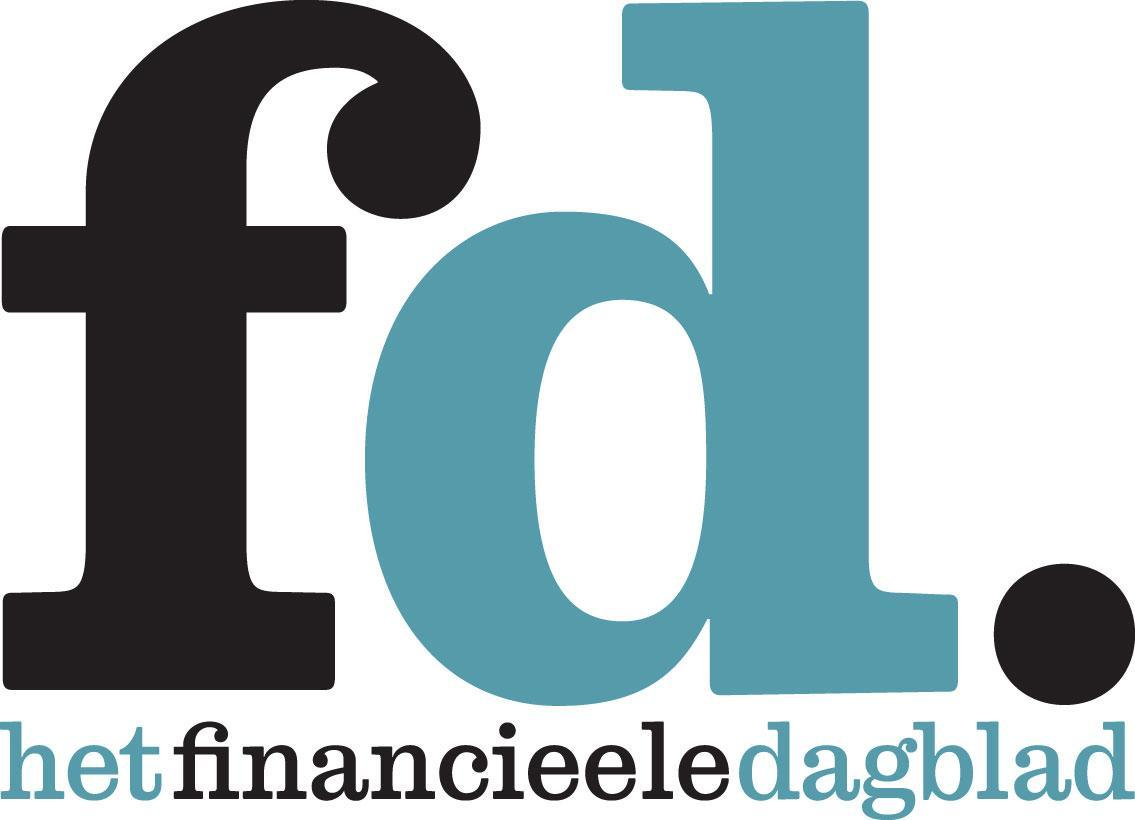 In Financieele dagblad