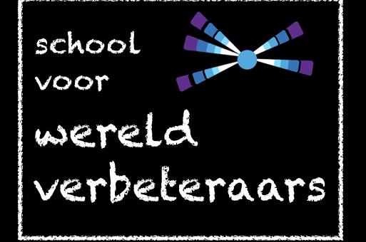 Een nieuwe school