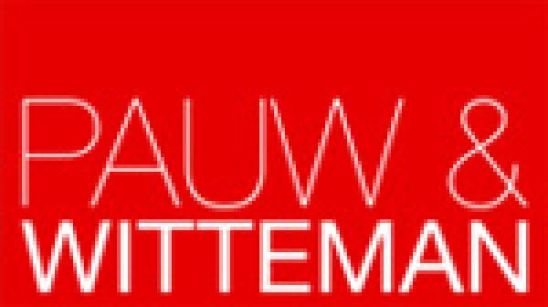 Bij Pauw en Witteman over Huis van Overvloed