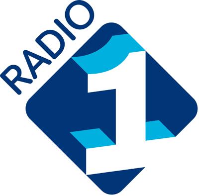 Interview Radio 1 Huis van Overvloed